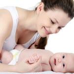 Pierwszy miesiąc z noworodkiem: co może cię zaskoczyć?