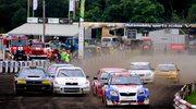 Pierwszy nowy tor Rallycross w Polsce od 18 lat!