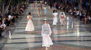 Pierwszy od 57 lat pokaz mody w Hawanie. Przyjechali m.in. Karl Lagelfeld i Tilda Swinton