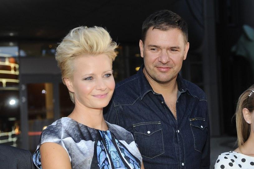 """Pierwszy odcinek serialu """"Rodzinka.pl"""" został wyemitowany 2 marca 2011 roku /East News"""
