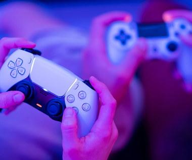 Pierwszy oficjalny zestaw PlayStation 5 w Polsce