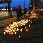 Pierwszy pogrzeb ofiar wypadku w Kamieniu Pomorskim