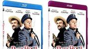 Pierwszy polski film na Blu-ray