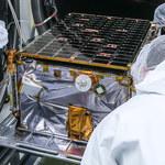 Pierwszy polski satelita komercyjny będzie wystrzelony na orbitę!