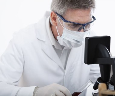 Pierwszy przełom w leczeniu raka pęcherza od 30 lat