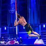 """Pierwszy raz w historii! Szturm na Górę Midoriyama w finale IV edycji """"Ninja Warrior Polska"""""""