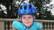 Pierwszy rower, który maluchy kochają!