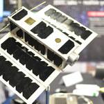 Pierwszy satelita ESA z polskim oprogramowaniem pokładowym poleci na orbitę