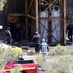 Pierwszy seryjny morderca w historii Cypru. Ofiary poznawał przez aplikację randkową