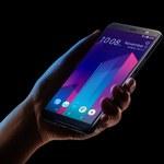 Pierwszy smartfon HTC z 5G w lipcu 2020 roku