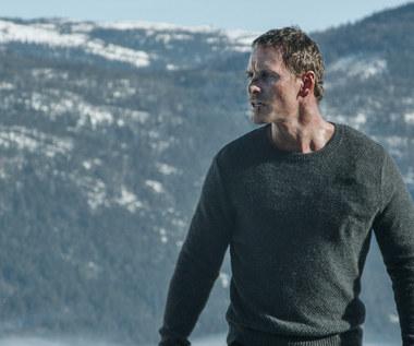 """""""Pierwszy śnieg"""" [recenzja]: Wybawiony z emocji"""