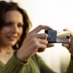Pierwszy Sony Ericsson na Windowsie