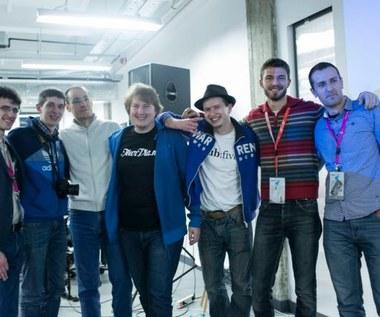 Pierwszy startup w portfolio hub:raum Kraków - Excalibur