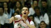 Pierwszy trener Gołasia: Nic nie wskazywało, że Arek będzie sportowcem