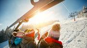 Pierwszy wyjazd na narty z dziećmi: Jak go zaplanować