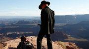 """Pierwszy zwiastun """"Westworld"""""""