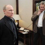 Pieskow: Snowden nie chce już azylu w Rosji