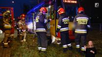 Pieszy zatoczył się i wpadł pod tramwaj. Nie dało się temu zapobiec?