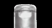 Pigmentbio H2O od Bioderma