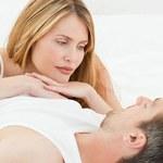 Pigułka antykoncepcyjna a choroby przewlekłe