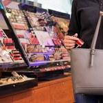PIH: Zmiana kar za kradzież w sklepach jest szkodliwa dla sprzedawców
