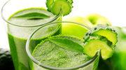 Pij jeden dziennie, a unikniesz wiosennego przesilenia!