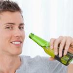 Pij piwo! Będziesz mądrzejszy