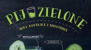 Pij zielone