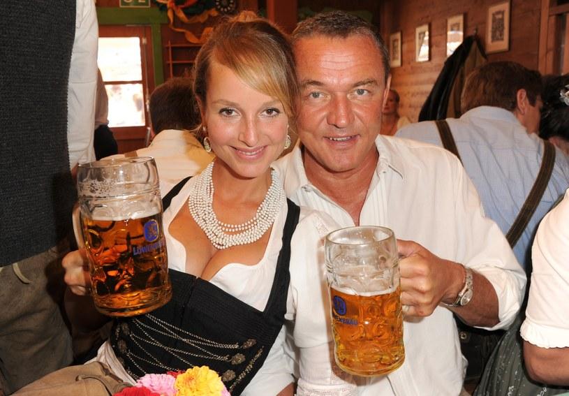Pijąc w odpowiednim szkle, wydobędziesz z piwa to, co najlepsze /Getty Images/Flash Press Media