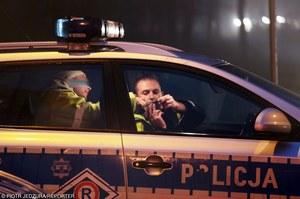 Pijaków za kierownicą wysyłać do... ubojni trzody chlewnej