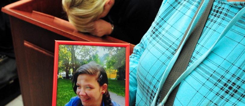 Pijana zabiła 15-latkę i poszła do domu /RMF FM