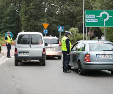 Pijani kierowcy - czy nowe prawo rozwiąże problem z nimi?