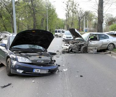 Pijani kierowcy stracą samochody - to już pewne!