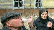 Pijany jak Polak i inne stereotypy narodowe
