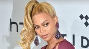 Pijcie więcej soku marchwiowego - radzi makijażysta Beyonce