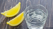 Pijmy wodę