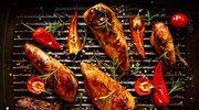 Pikantny kurczak z papryczkami jalapeno