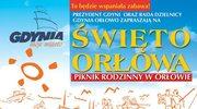 Piknik Rodzinny i poławianie bursztynu w Gdyni