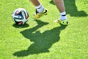 Piłka nożna i hazard - nowe hobby cyberprzestępców
