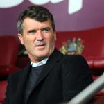 Piłka nożna. Keane otrzymał ofertę poprowadzenia kadry Azerbejdżanu