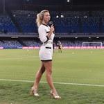 Piłka nożna. Łamią stereotypy i serca kibiców - dziennikarki sportowe w świecie futbolu