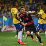 Piłka nożna. Miroslav Klose szykuje się na kurs trenerski