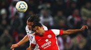 Piłka nożna przyczyną uszkodzeń mózgu