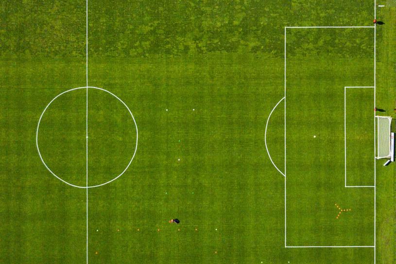 Piłka nożna /Hector Vivas /Getty Images
