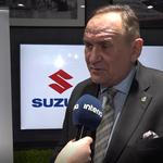 Piłka ręczna. Andrzej Kraśnicki skomentował przyznanie Polsce dzikiej karty na MŚ