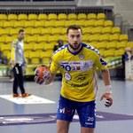 Piłka ręczna. Mariusz Jurkiewicz z poważną kontuzją