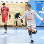Piłka ręczna. MMTS Kwidzyn wyeliminował NMC Górnika Zabrze