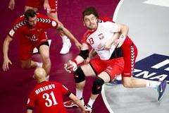 Piłka ręczna: Polska pokonała Rosję na MŚ w Katarze!