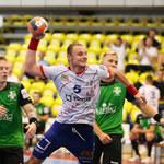Piłka ręczna. Zawodnicy Torus Wybrzeża Gdańsk podejmą próbę pobicia rekordu w ilości podań
