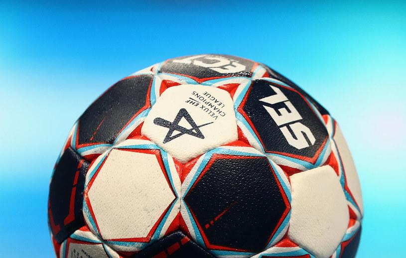 Piłka ręczna /Getty Images